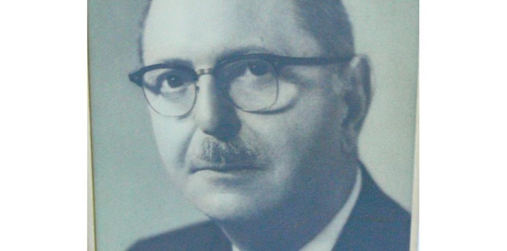 Clásico Alberto Obarrio en su versión 25