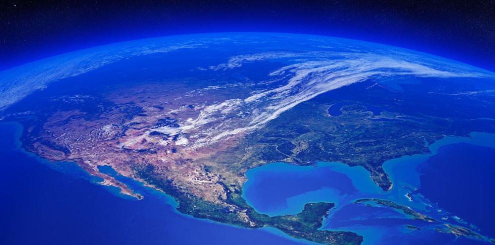 La Tierra cuenta con un trillón de árboles, según la Universidad de Yale