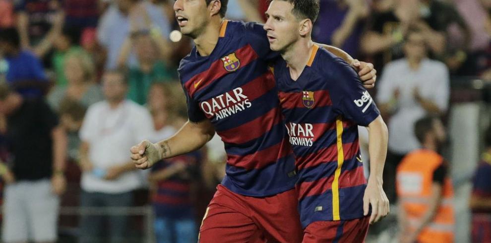 Valencia, el club que más gastó en fichajes