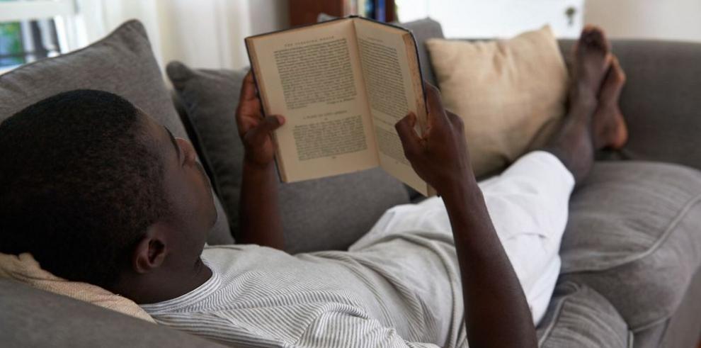 La lectura, una adicción necesaria