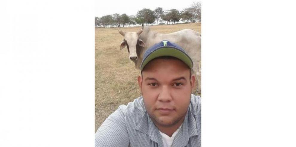 Hallan muerto a Carlos Cigarruista, familiar del magistrado de Cuentas