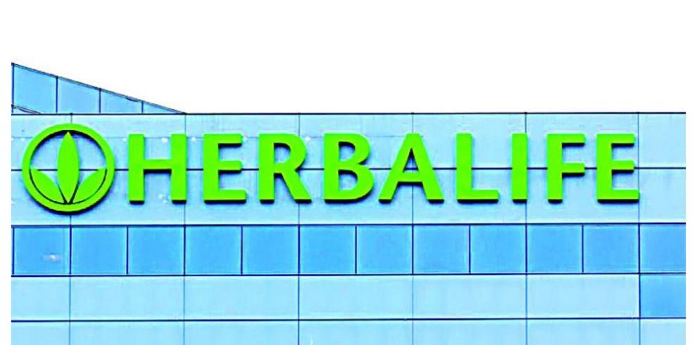 Herbalife celebra Día Mundial del Voluntario
