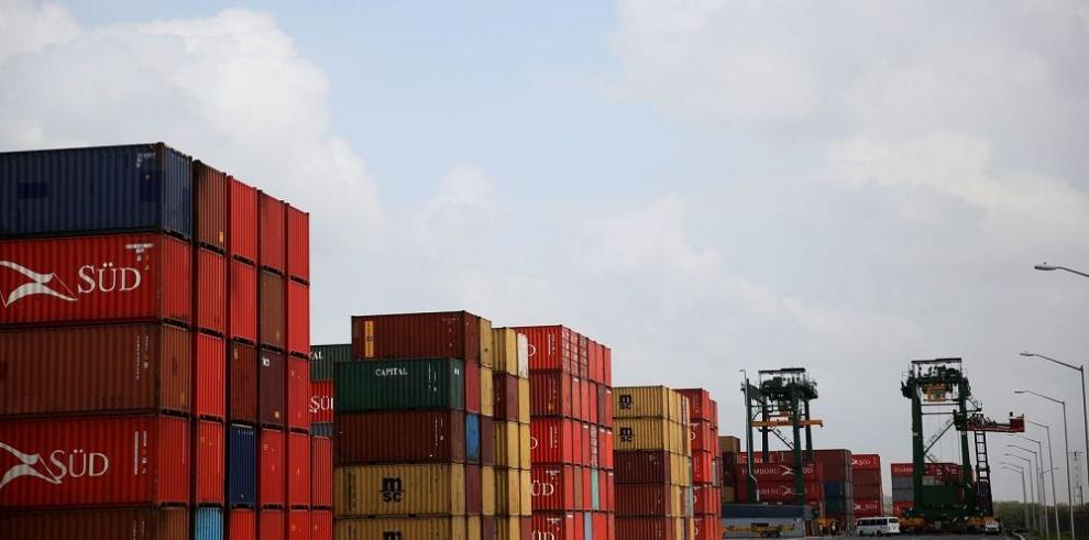 PSA colocará la primera piedra para la ampliación de puerto