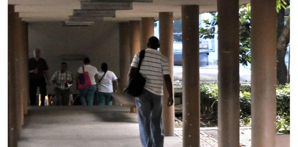 Universidad de Panamá abre centro en Chepo