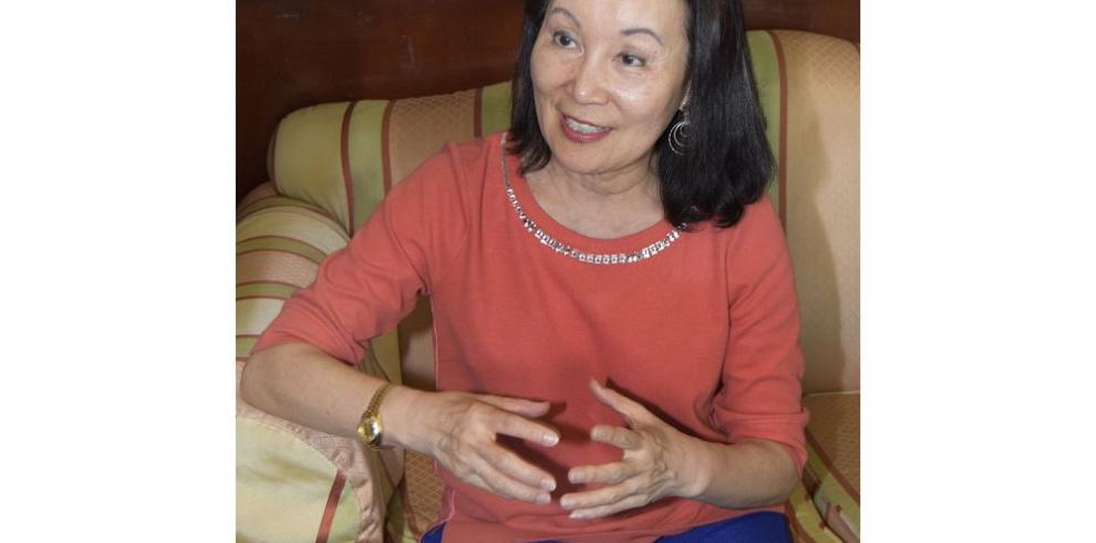 Taiwaneses vendrán de turistas a Panamá