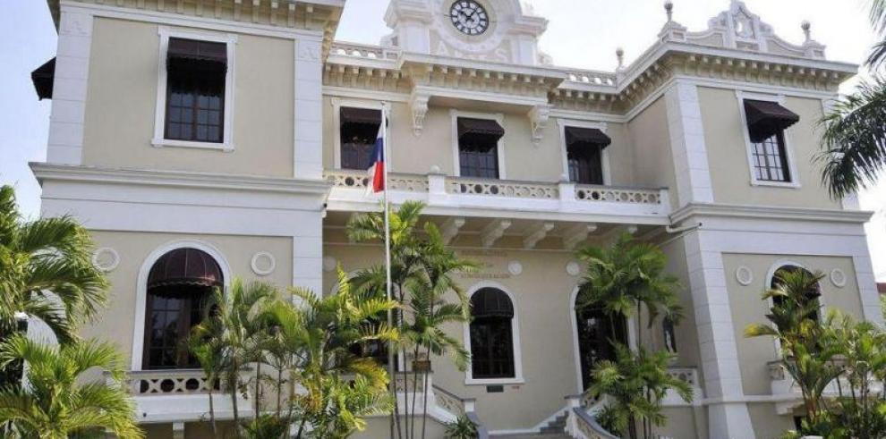 Procuraduría de la Administración investiga nepotismo en el IMA