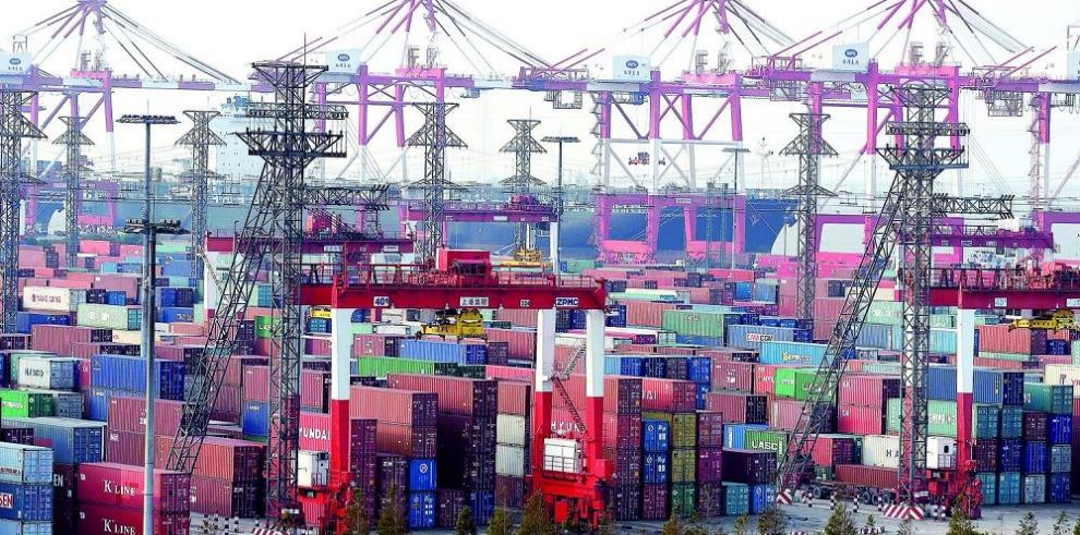 China abrirá nuevas zonas libres
