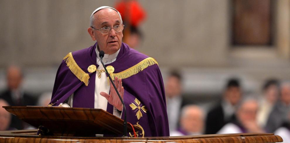 Obama recibirá al Papa en septiembre