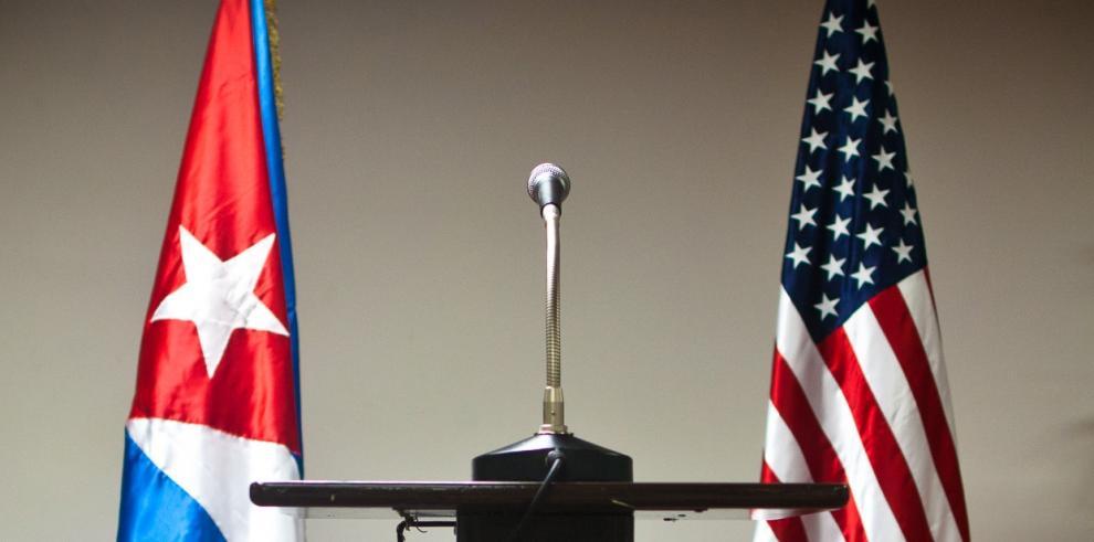 Cuba propone primera reunión con EE.UU. sobre DDHH el 31 de marzo