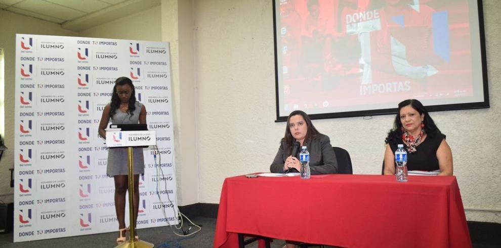 Universidad del Istmo presenta concurso virtual para periodistas