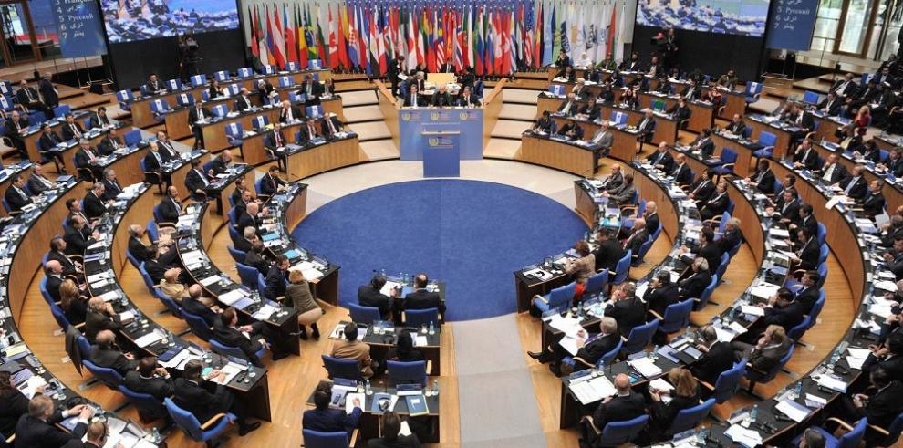 Batalla en Bonn sobre las emisiones de gases con efecto invernadero