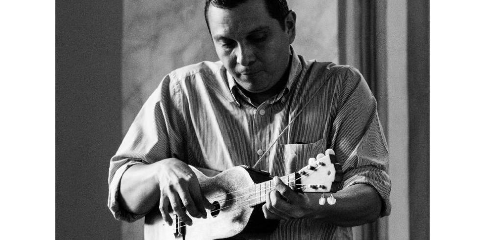 Se encuentran las guitarras en Panamá