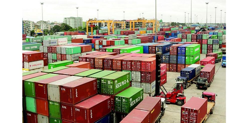 Brasil y Uruguay coinciden en fortalecer comercio