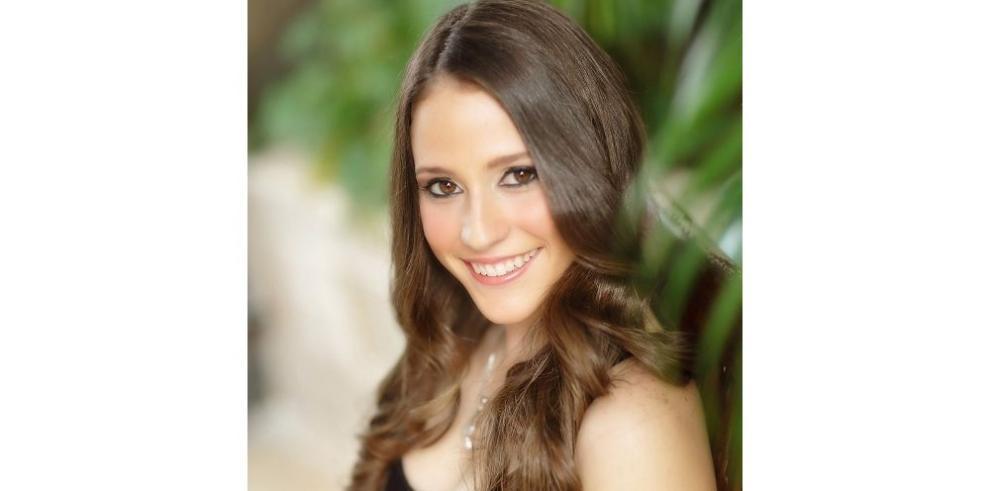 Ana Cristina Arias Porras