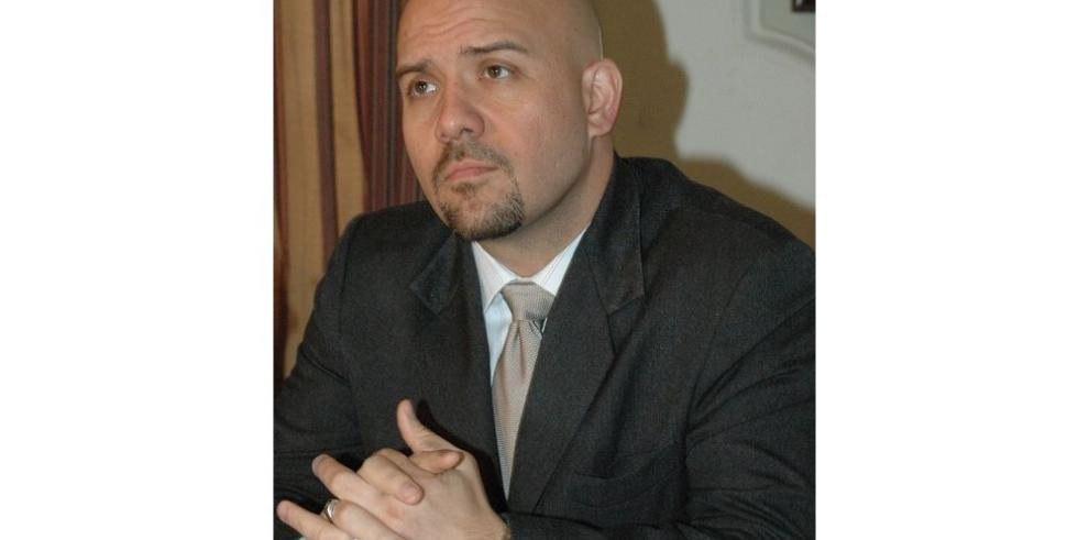 Disidentes del PRD escarban por apoyo