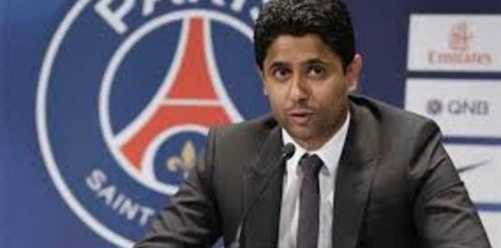 Arsenal amenaza al campeón en octavos
