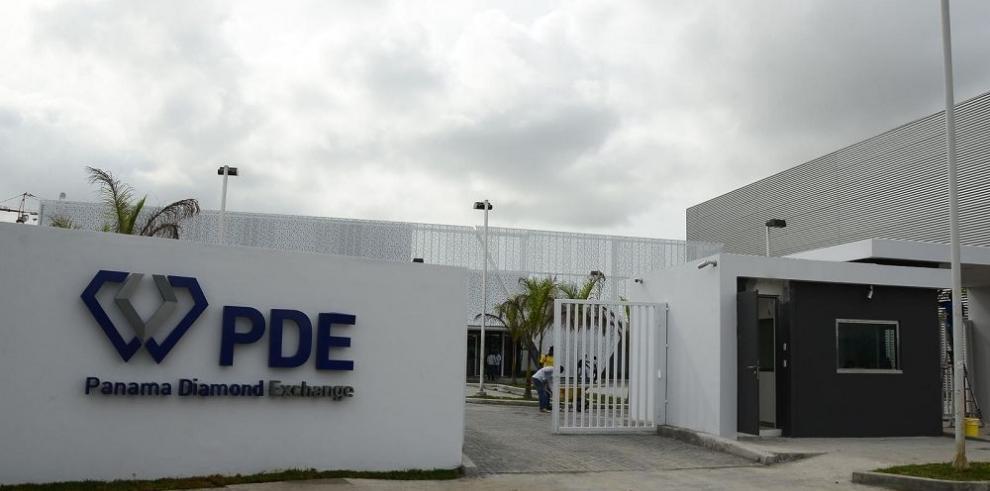 India estará presente en inauguración de la PDE