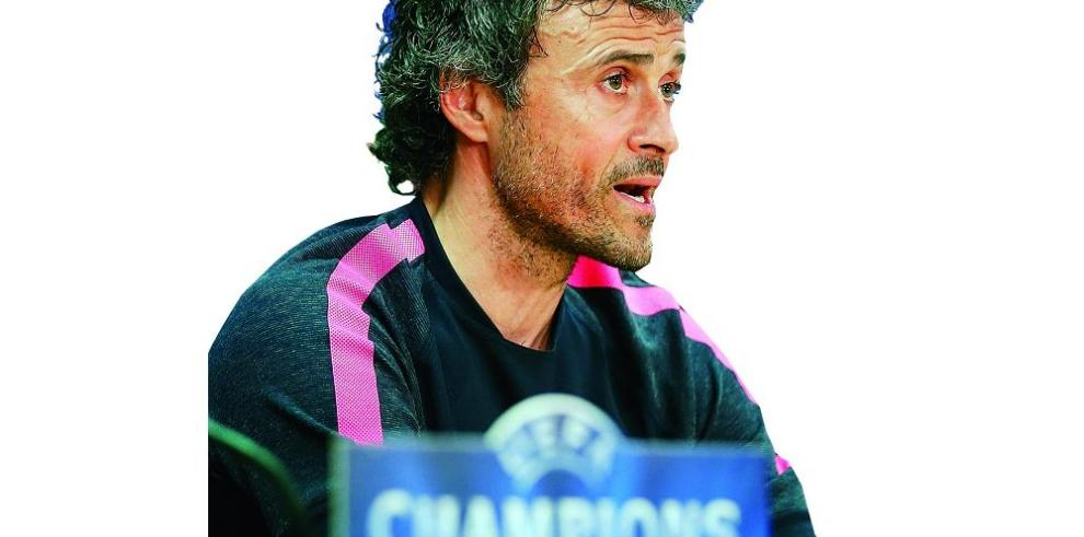 Barcelona y Oporto con todo a su favor para avanzar a semifinales