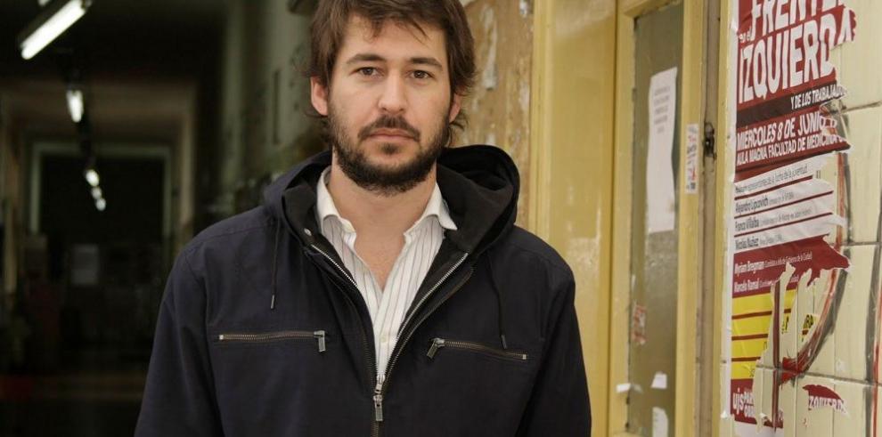 Dos directores compiten en Cannes