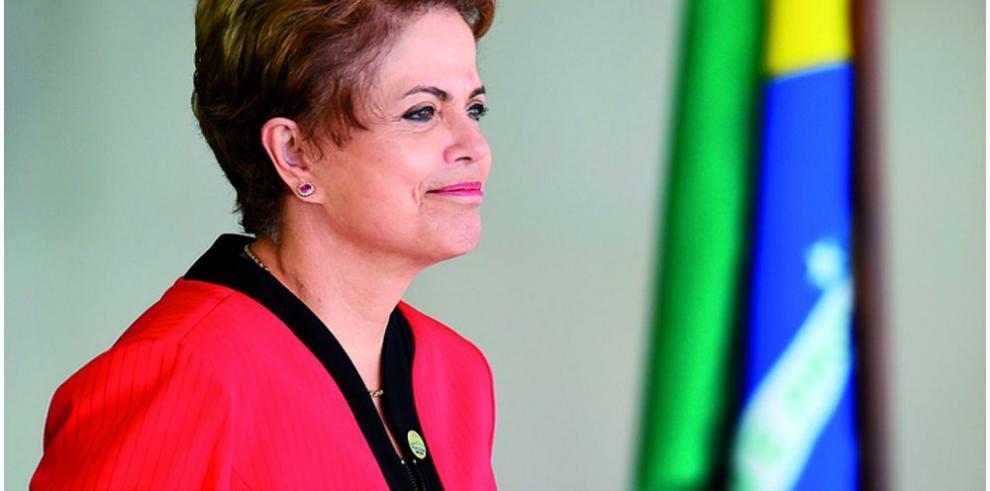 Brasil incentivará empleo joven