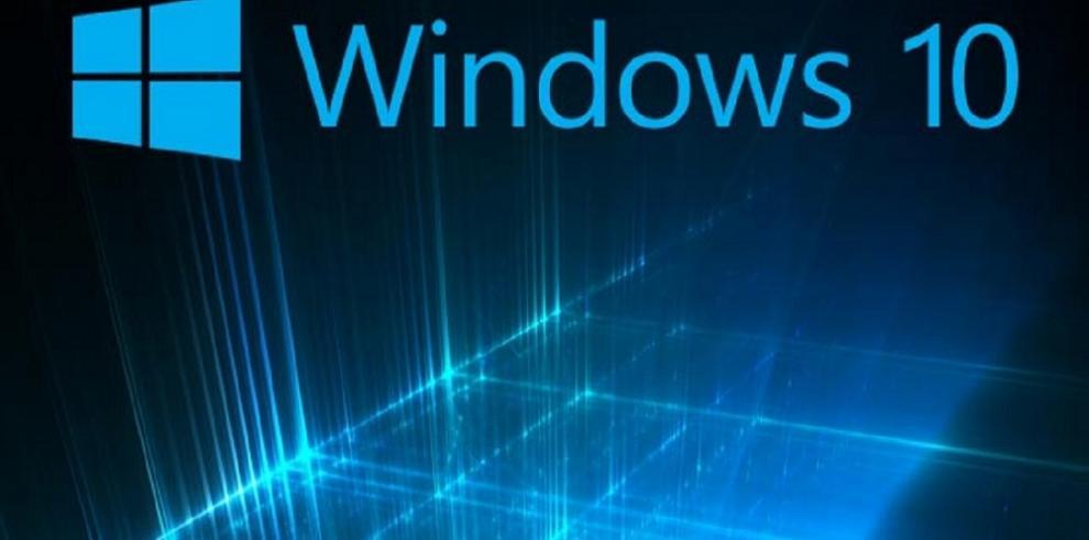 Windows 10 es tan inteligente que responde a tus preguntas
