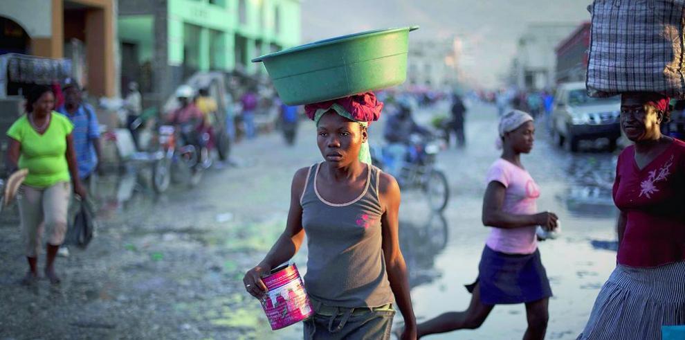 Haití, el primer país verdaderamente libre de América