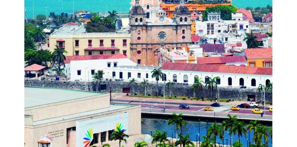 Colombia será sede de la Cumbre Iberoamericana