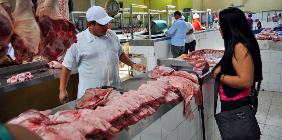 Panamá podría importar carne desde Paraguay en los próximos meses