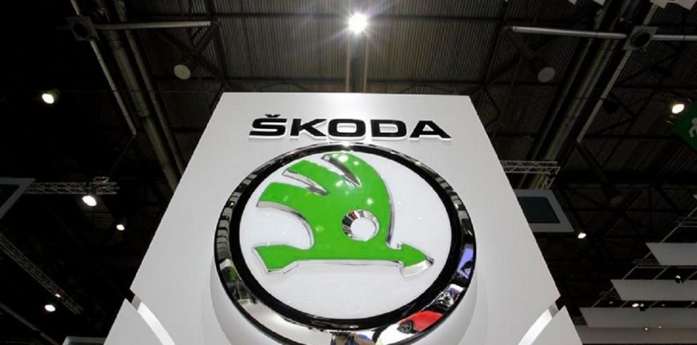 Unos 1,2 millones de autos de Skoda tienen motores manipulados
