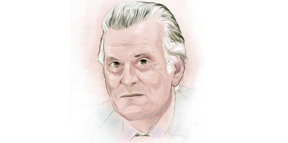Iván Clare y West Valdés, en la trama del caso español Gürtel