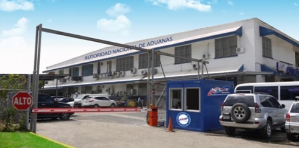 Aduana emite resolución anticipada a mercancías importadas
