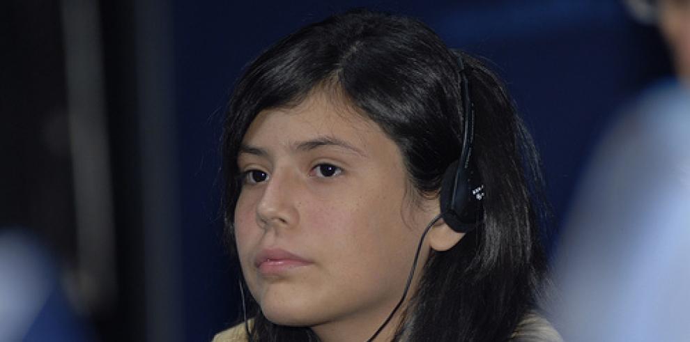 Secuestran en Honduras a embajadora de la ONU para niños con sida