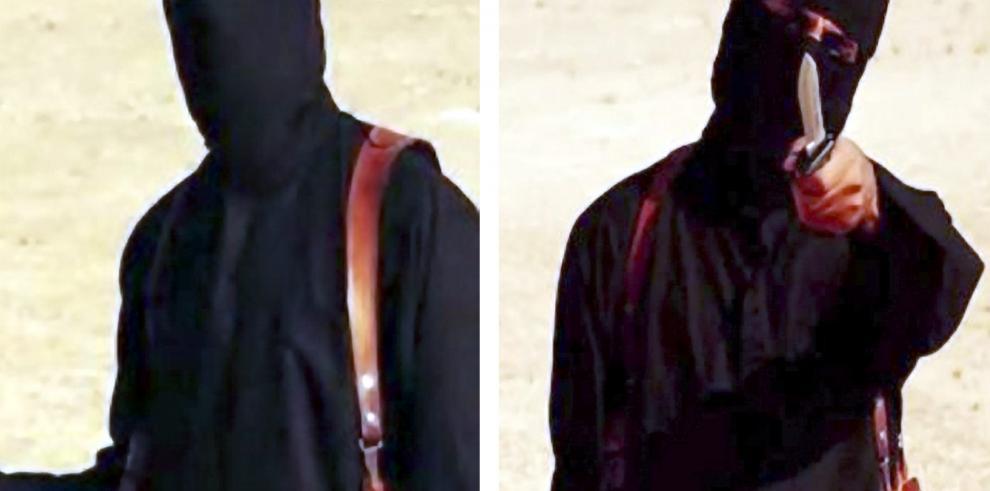 EE.UU. quiere utilizar tecnología en jucio por terrorismo
