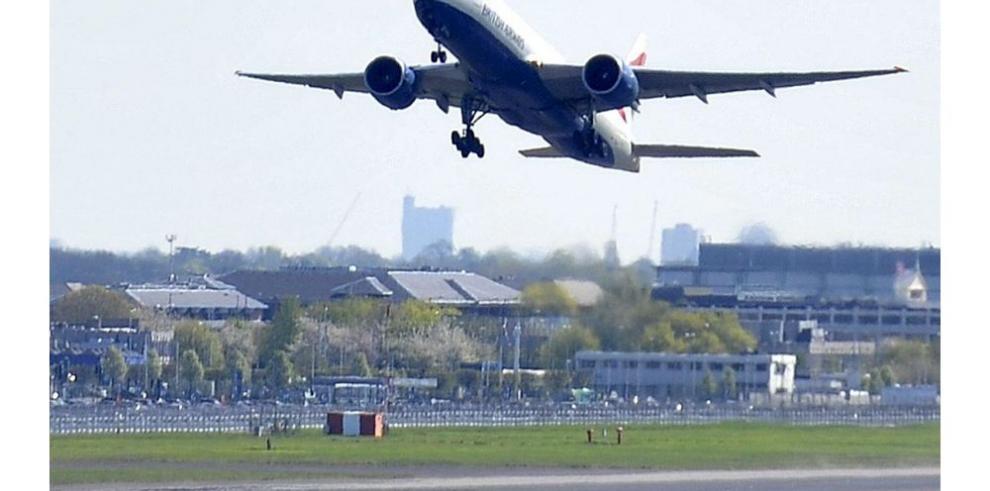 Aerolíneas planea sumar nuevos destinos