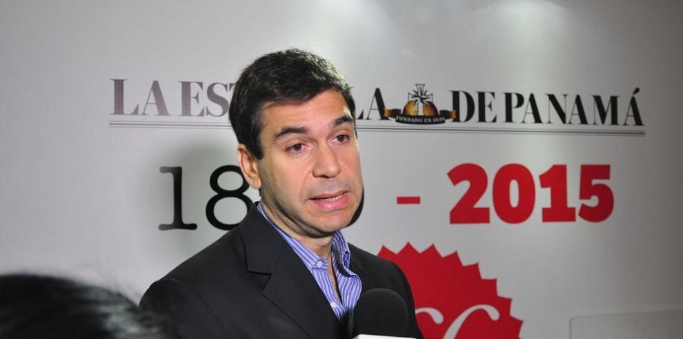 La prensa argentina transita por momentos difíciles