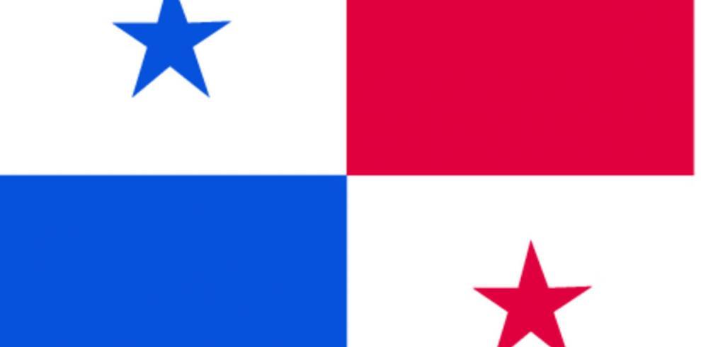 Panamá, el orgulloso anfitrión