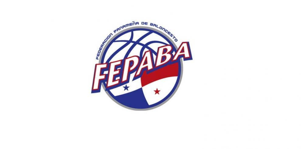 Ligas provinciales piden nuevas elecciones en la FEPABA