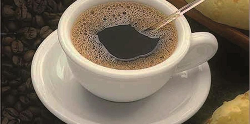 Beber más de cuatro cafés por día puede ser nocivo para la salud