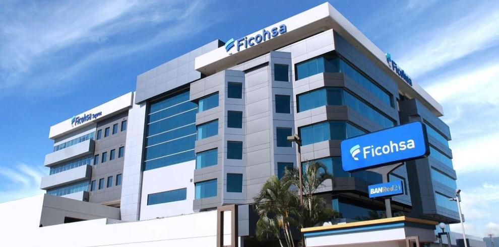 Ficohsa culmina integración de Citibank