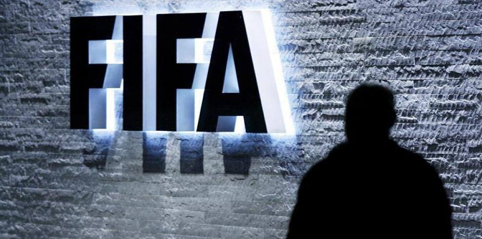 La FA afirma que el caso FIFA es