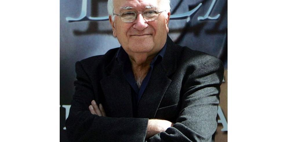 El cine español está de luto, muere Vicente Aranda