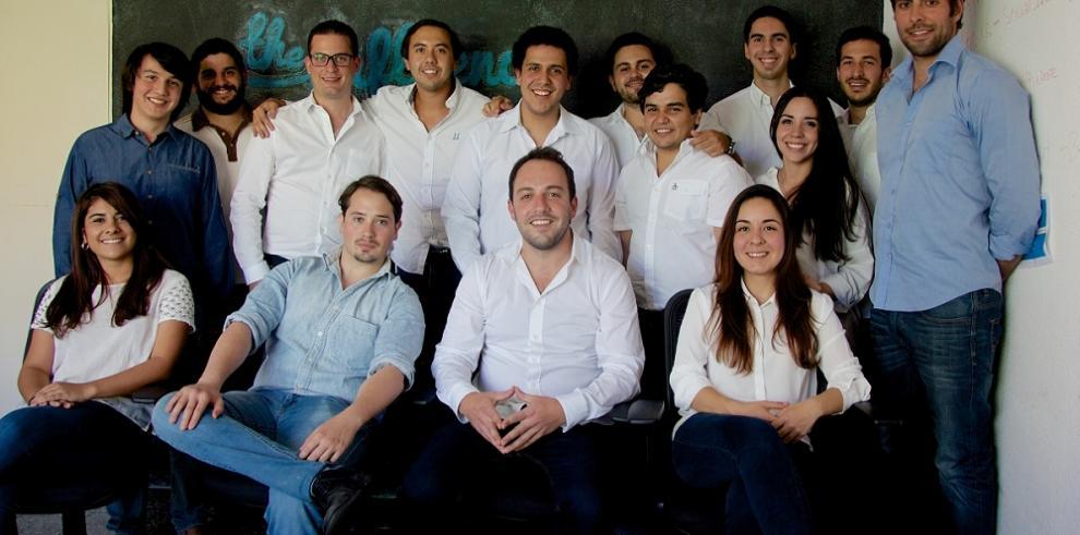 The Influence busca llegar a toda Latinoamérica