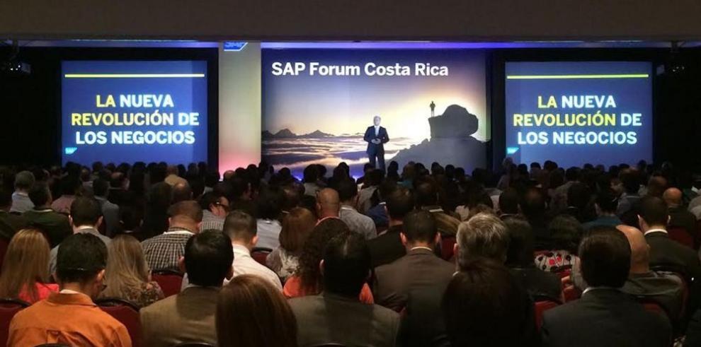 """Implementación de """"Istmo"""" es ejemplo en Costa Rica"""
