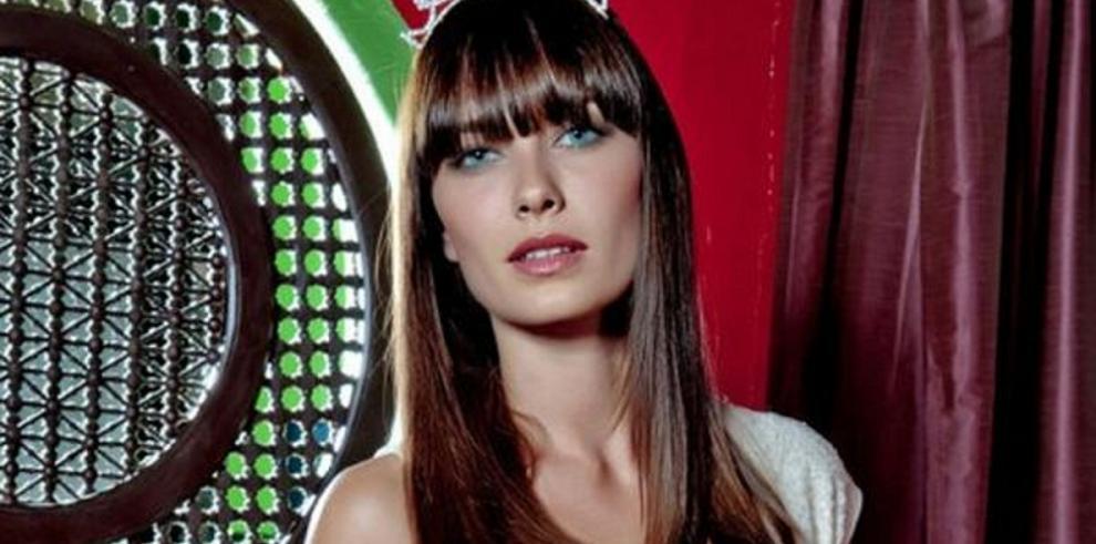 Fallece Miss Austria 2013 tras sufrir una caída en la montaña