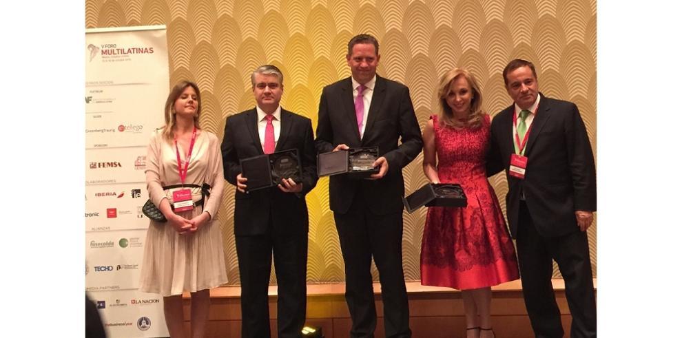 Gala anual del MuseoHammer contó con el patrocinio de Bottega Veneta