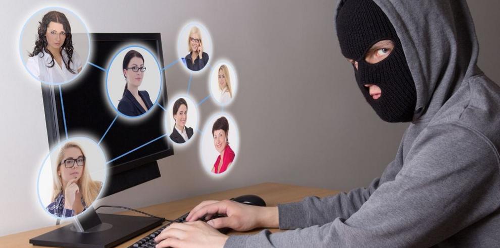 La evolución de los códigos malignos