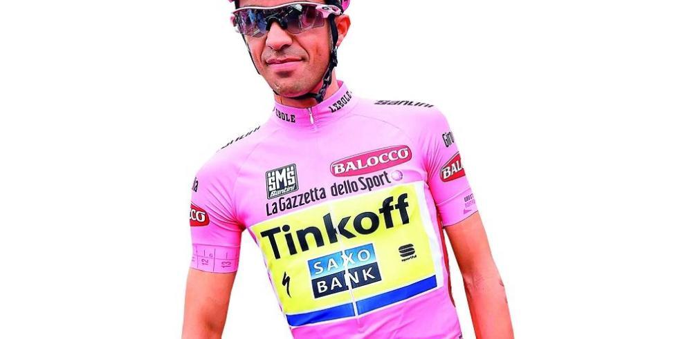 """Contador, """"He salvado un día en el que he sufrido"""""""