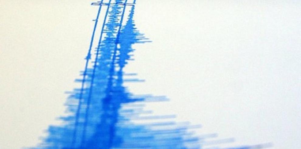 Temblores en el Océano Pacífico preceden megaterremoto en Japón