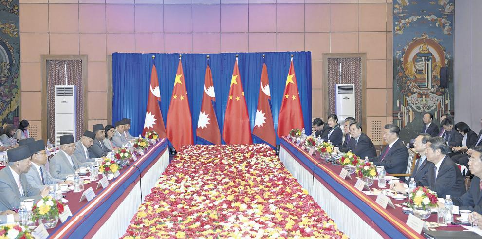 Nepal_y_China_llegan_a_acuerdos_para_facilitar_Franja_y_Ruta_de_la_Seda_tras_visita_de_Xi_Jinping-0