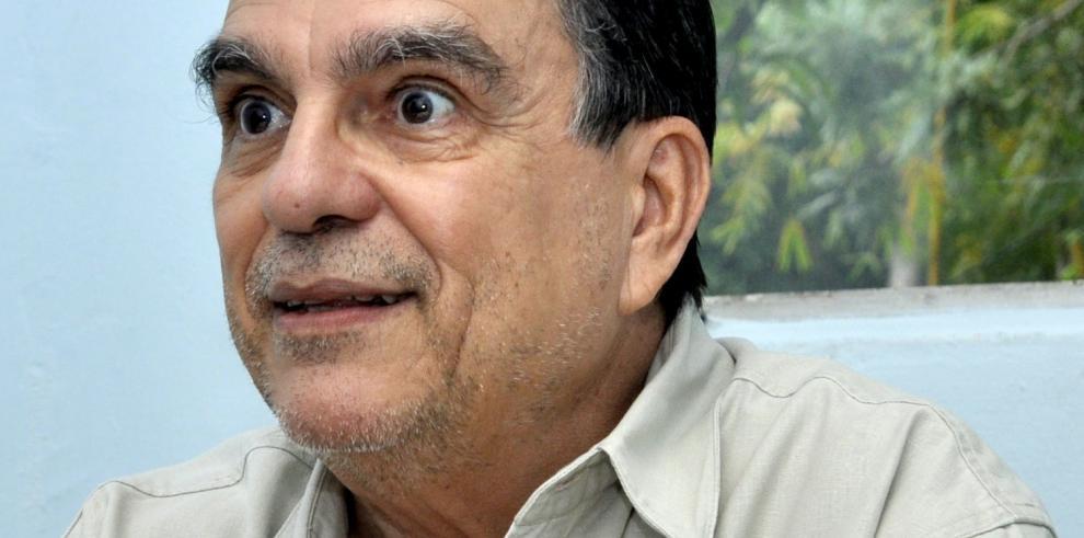 La corrupción, el 'tercer problema' de los panameños